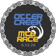 Otter Creek Mountain Bike Race presented by 701 Cycle & Sport