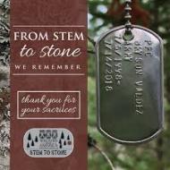 Stem to Stone 5K/10K presented by Wreaths Across America
