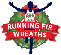 Stem to Stone 5K/10K presented by Wreaths Across America