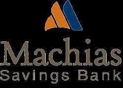 Machias Savings