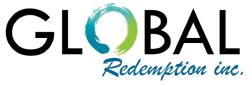 Global Redemption Virtual 5K Run/Walk