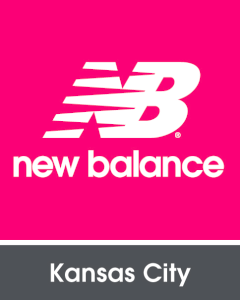 New Balance of Kansas City