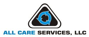 All Care Services