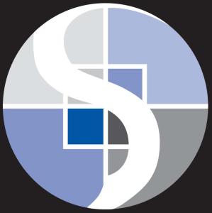 Schlagel & Associates, P.A.