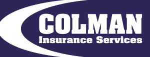 Colman-Smith Insurance Services, LLC
