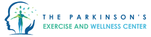 The Parkinson's Exercise and Wellness Center
