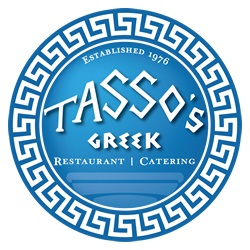 Tasso's