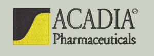 ACADIA Pharmaceuticals Inc.