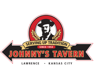 Johnny's Tavern (119th Street)
