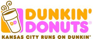 Dunkin' (119th Street)