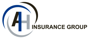 AHI - Auto Home Insurance Group