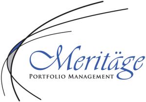 Meritage Portfolio Management, Inc.