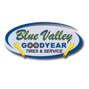 Blue Valley Goodyear (119th Street)