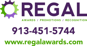 Regal Awards