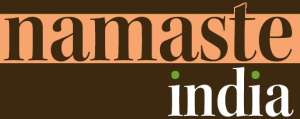Namaste India Grocery