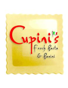 Cupini's Deli