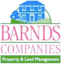 Barnds Companies