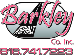 Barkley Asphalt Co., Inc.