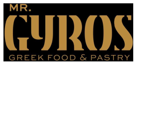 Team Stan (Mr. Gyro's Greek Food and Pastries)