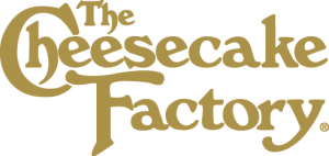 The Cheesecake Factory (119th Street)