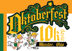 Minster Oktoberfest Classic 10k