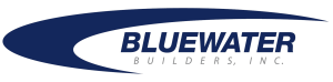 Bluewater Builders, Inc.