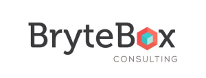 BryteBox Consulting
