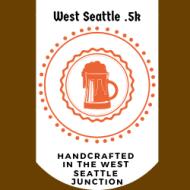 West Seattle .5k