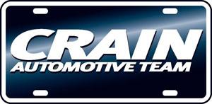 Crain Autotmotive