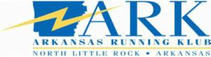 Arkansas Running Klub