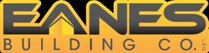 T.Alvin Eanes Building Company