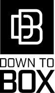 Down to Box 5K