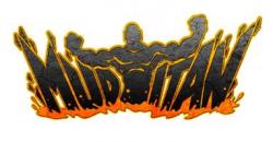 Mud Titan 12