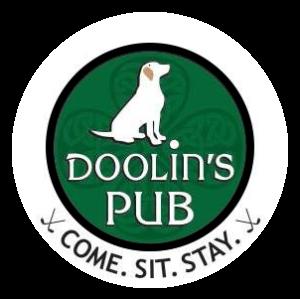 Doolin's Pub