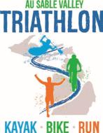 Au Sable Valley Triathlon