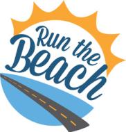 Run the Beach