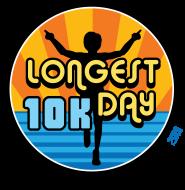 Longest Day 10K