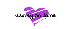 Journey on Janna Foundation 5K