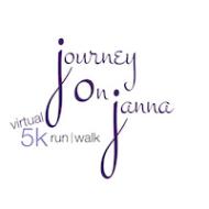 Journey on Janna Foundation 5K