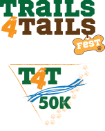 Trails4Tails Fest 2020 Canceled