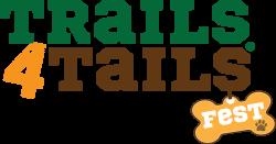 Trails4Tails Fest 2021