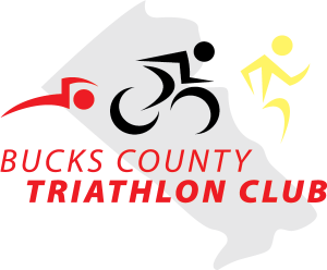 Bucks County Triathlon Club