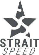 StraitSpeed