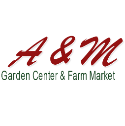 A & M Garden Center & Farm Market