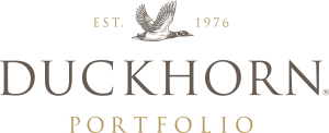 Duckhorn Portfolio