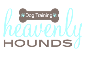 Heavenly Hounds Dog Training