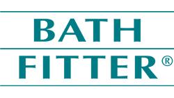 Bath Fitter, Inc.