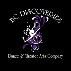 BC Discoveries Dance & Theater Arts