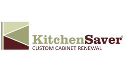 Kitchen Saver
