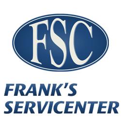 Frank's Servicenter